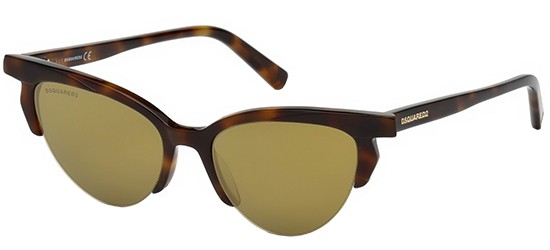 Dsquared2 SANDY DQ 0298