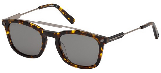 Dsquared2 SEAN DQ 0272