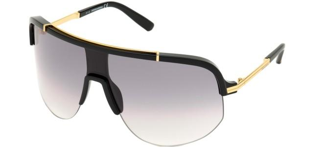 Dsquared2 sunglasses SHADY DQ 0345