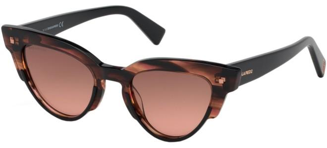 Dsquared2 SHERI DQ 0306