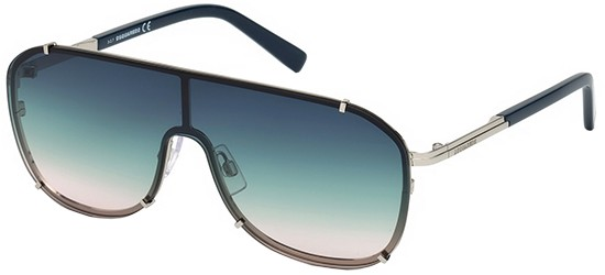 Dsquared2 sunglasses SIERRA DQ 0291