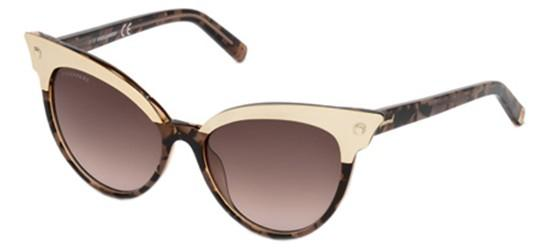 Dsquared2 TIFFANY DQ 0242