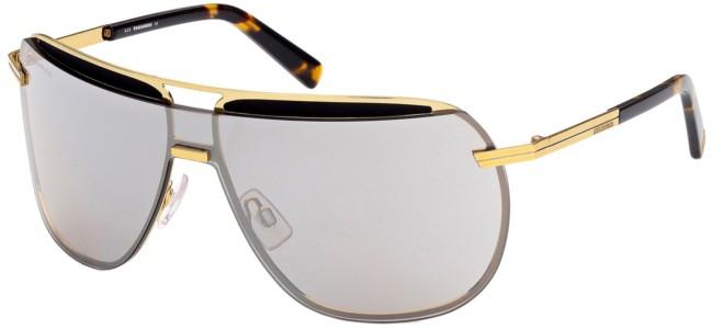 Dsquared2 sunglasses TODD DQ 0352