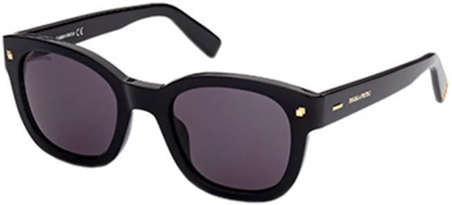 Dsquared2 sunglasses TRAVIS DQ 0355