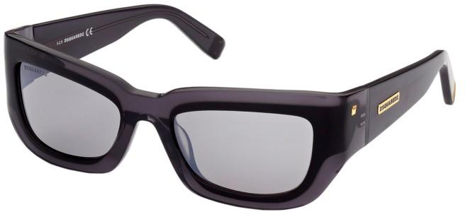 Dsquared2 TYLOR DQ 0346