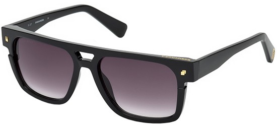 Dsquared2 VICTOR DQ 0294