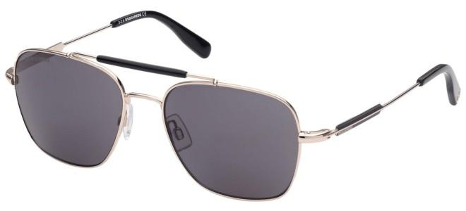 Dsquared2 sunglasses VINCE DQ 0380
