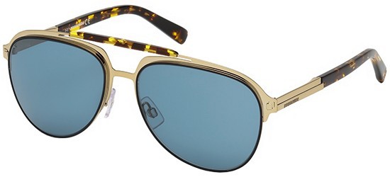 Dsquared2 WEST DQ 0283