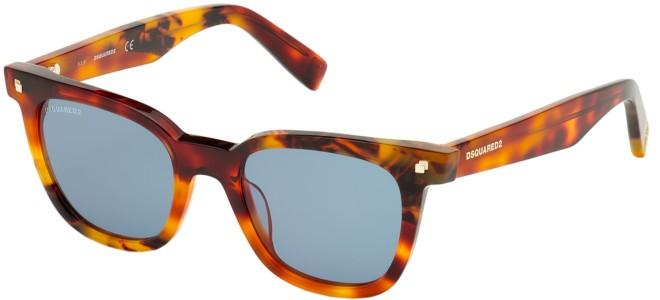 Dsquared2 sunglasses WILTON DQ 0339