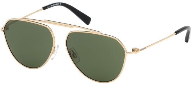 Dsquared2 ZACH DQ 0310