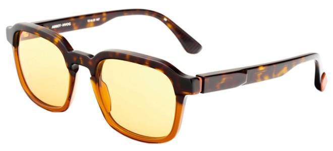 Etnia Barcelona sunglasses ABBEY