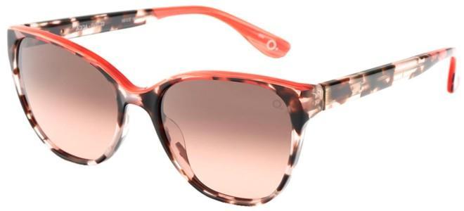 Etnia Barcelona sunglasses ADDA