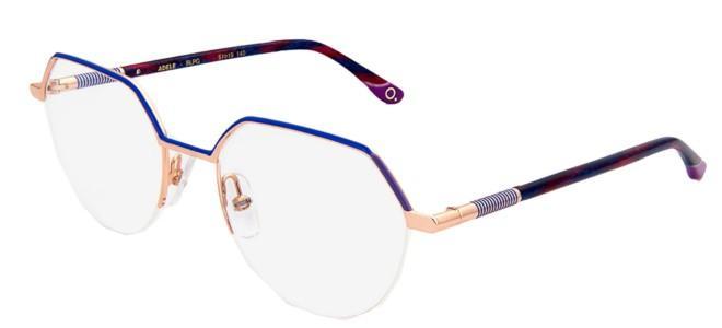 Etnia Barcelona eyeglasses ADELE