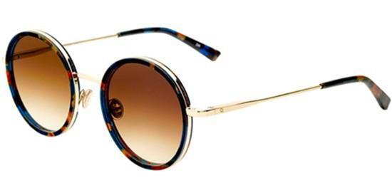 Etnia Barcelona sunglasses ALMAGRO SUN