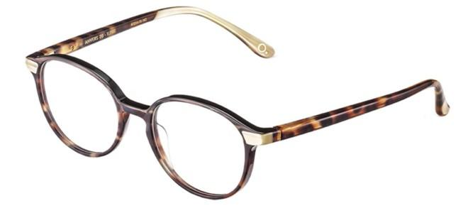 Etnia Barcelona eyeglasses ANVERS 20