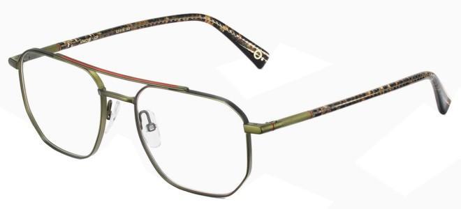 Etnia Barcelona eyeglasses APACHE