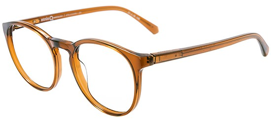Etnia Barcelona eyeglasses APELDOORN