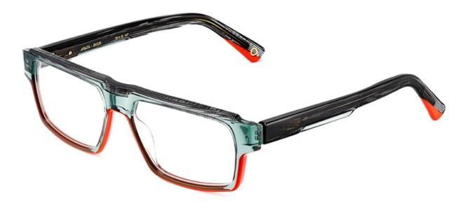 Etnia Barcelona eyeglasses ARATA