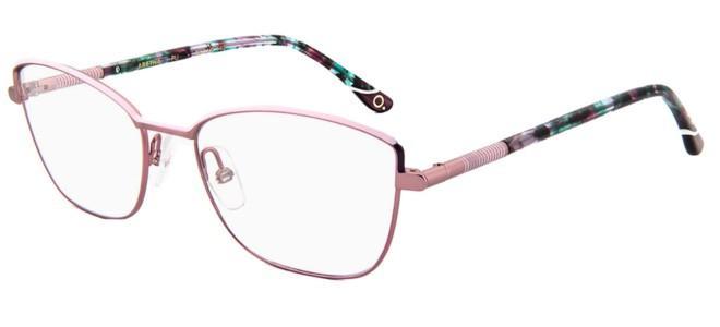 Etnia Barcelona eyeglasses ARETHA