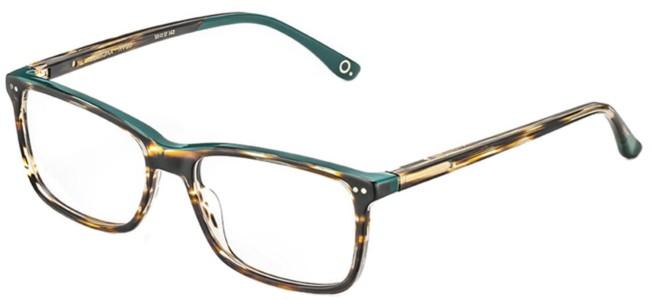 Etnia Barcelona eyeglasses ARIZONA
