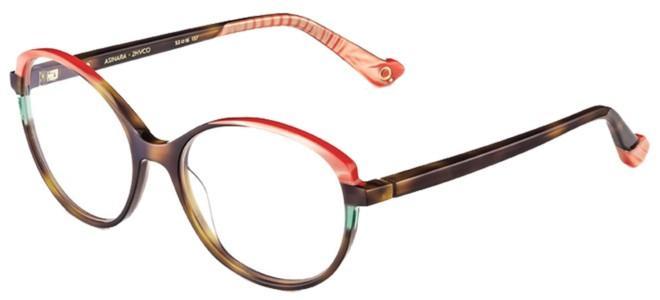 Etnia Barcelona eyeglasses ASINARA