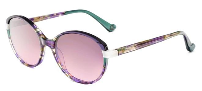 Etnia Barcelona sunglasses ASINARA SUN
