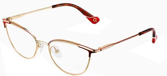 Etnia Barcelona eyeglasses AUXONNE