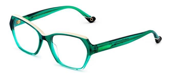 Etnia Barcelona eyeglasses AVA