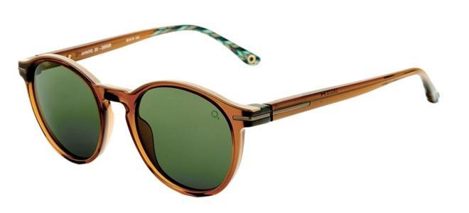 Etnia Barcelona sunglasses AVINYO 20