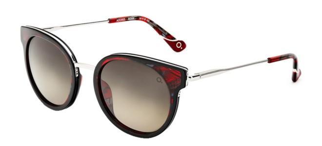Etnia Barcelona sunglasses AZORES SUN