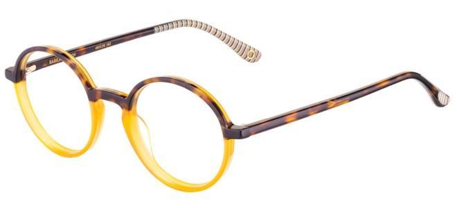 Etnia Barcelona eyeglasses BABILA