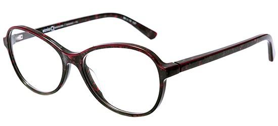 Etnia Barcelona eyeglasses BAMAKO