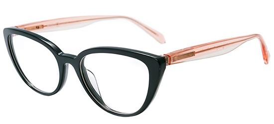 Etnia Barcelona eyeglasses BARI