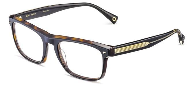Etnia Barcelona eyeglasses BARU