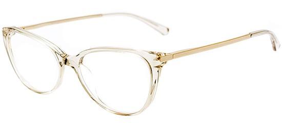 Etnia Barcelona eyeglasses BATON ROUGE