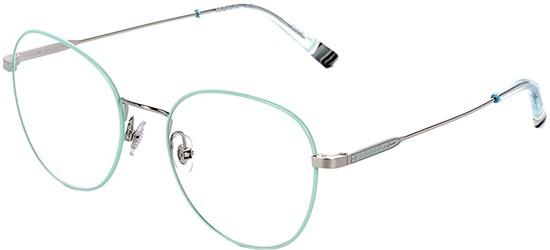 Etnia Barcelona eyeglasses BELGRAVIA