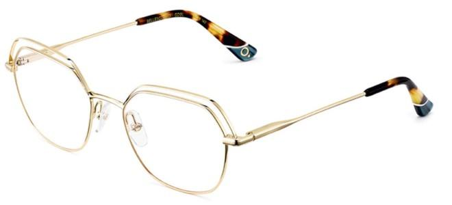 Etnia Barcelona eyeglasses BELLESGUARD