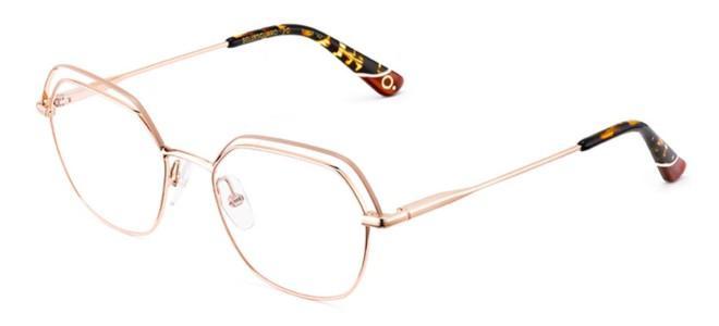 Etnia Barcelona briller BELLESGUARD