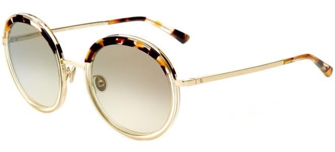 Etnia Barcelona sunglasses BEVERLY HILLS SUN