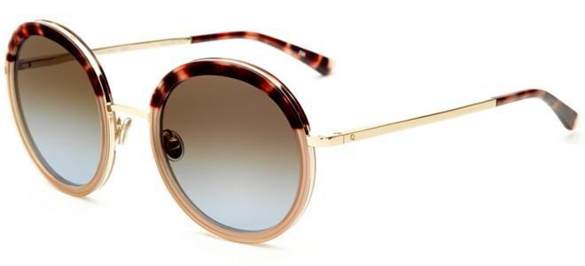 Etnia Barcelona solbriller BEVERLY HILLS SUN
