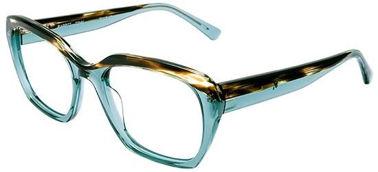 Etnia Barcelona eyeglasses BIARRITZ