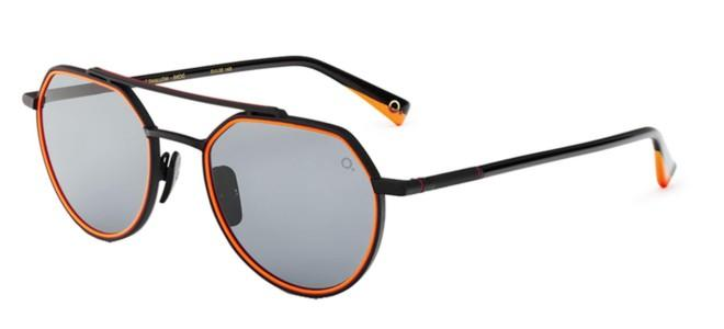 Etnia Barcelona sunglasses BLUE SWALLOW SUN