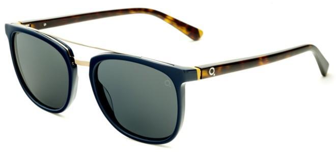 Etnia Barcelona sunglasses BONANOVA SUN