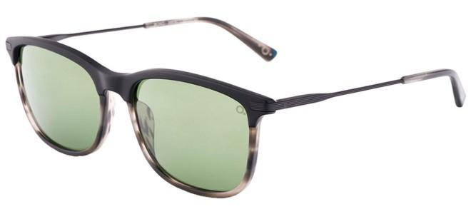 Etnia Barcelona sunglasses BOND
