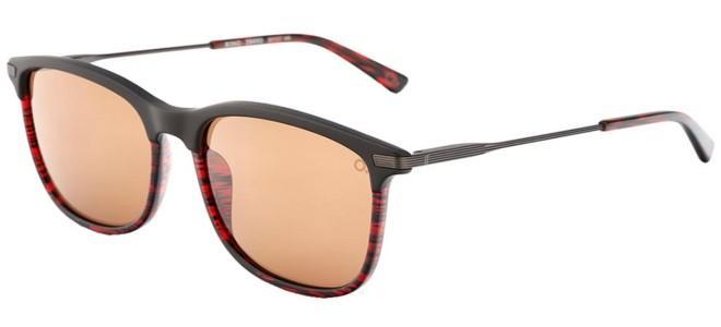Etnia Barcelona solbriller BOND