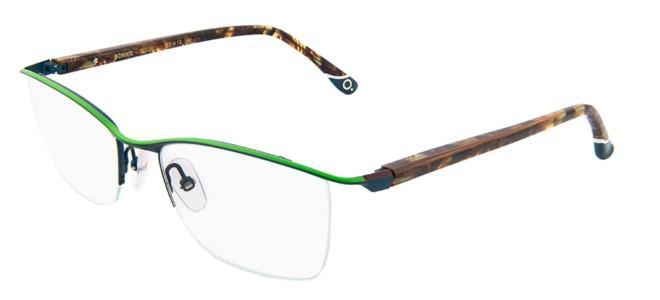 Etnia Barcelona eyeglasses BONNIE