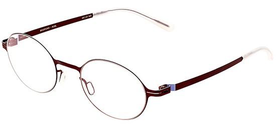 Etnia Barcelona eyeglasses BRADFORD