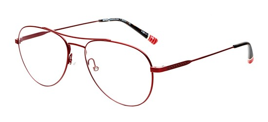 Etnia Barcelona eyeglasses BRERA
