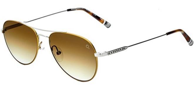 Etnia Barcelona sunglasses BRERA SUN