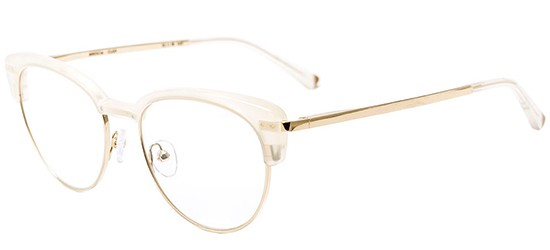 Etnia Barcelona eyeglasses BRESCIA